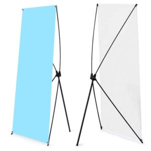 10-x-banner-stand-display-view