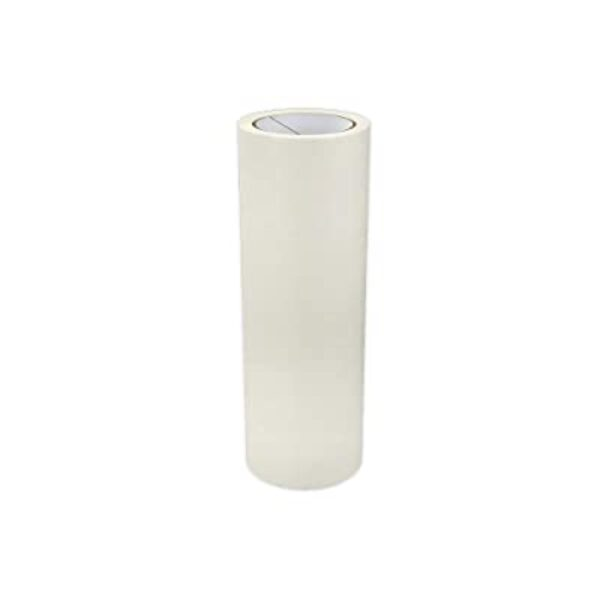 Tissue Application Tape