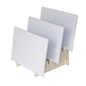 Hard-Surface-Light-Weight-Flexible-Plastic-Foam-Sheet-for-Outdoor