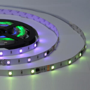 LED Series and Signage
