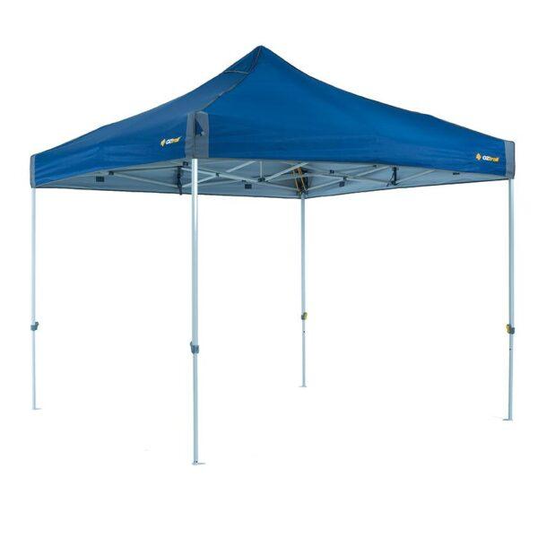 Gazebo Popup Tent