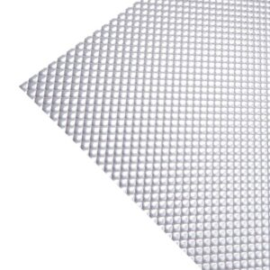 optix-ceiling-light-panels-1a30020a-64_1000